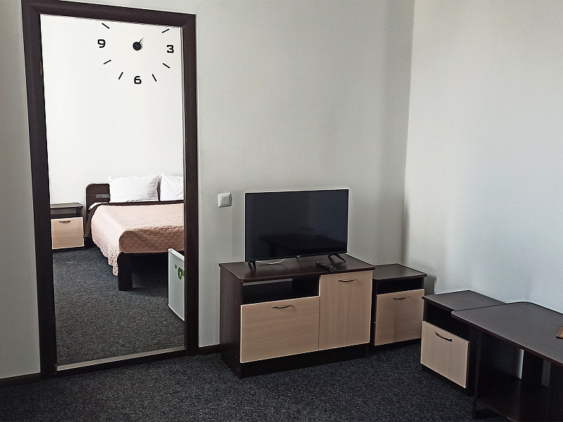 2rooms 20210408 130450