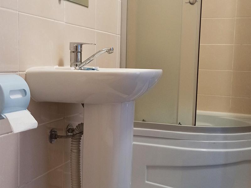 Bath 20210408 125429