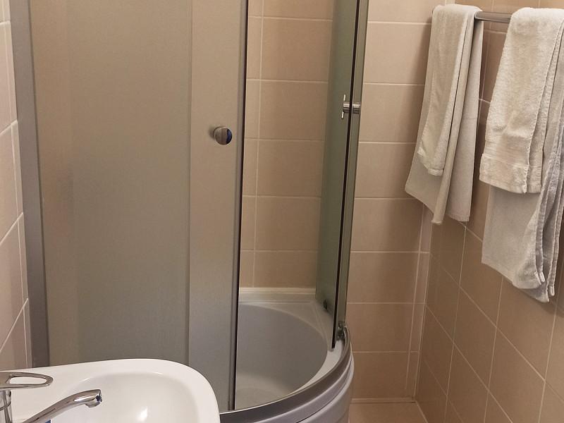 Bath 20210408 125833