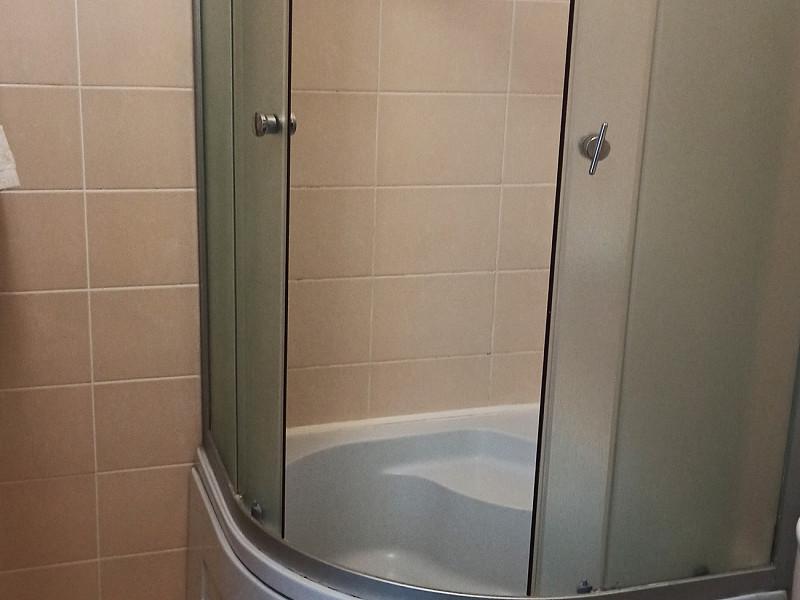 Bath 20210408 130224
