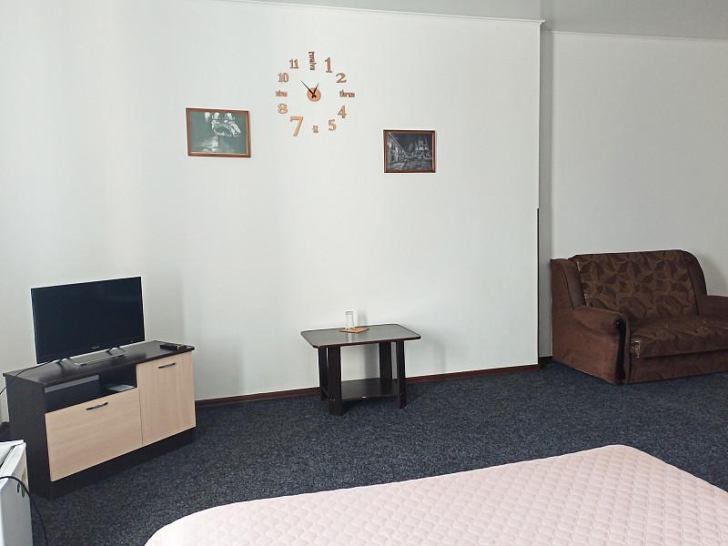 Big room 20210408 125349
