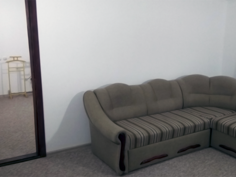 Hotel shinok lux allrooms uman
