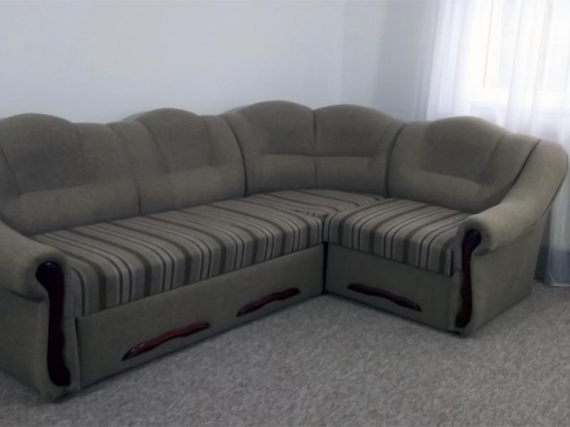 Hotel shinok lux livingroom uman