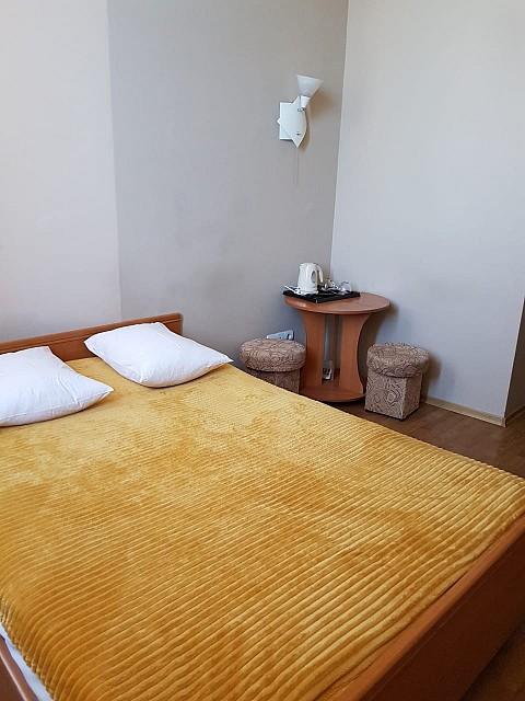 Hotel+uman+nomer+standart-2018+07+11-192523