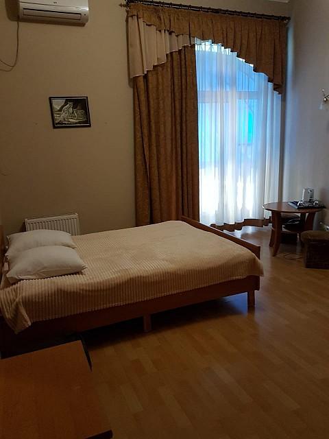 Hotel+uman+nomer+standart-2018+07+11-192601