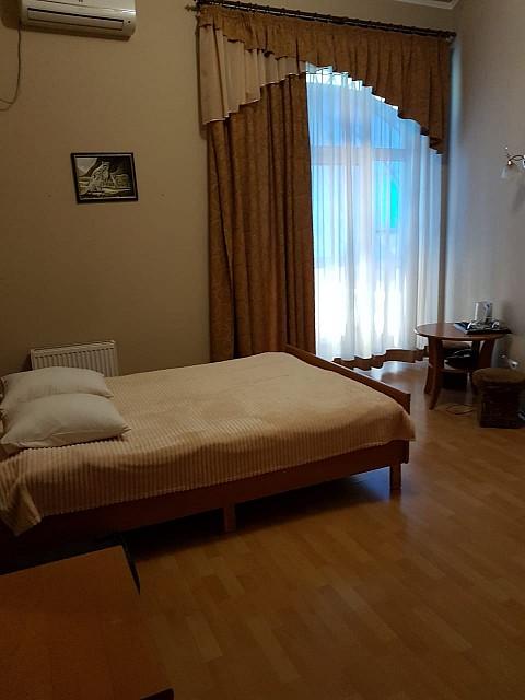 Hotel+uman+nomer+standart-2018+07+11-192607