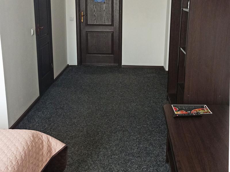 Standart entrance 20210408 130434