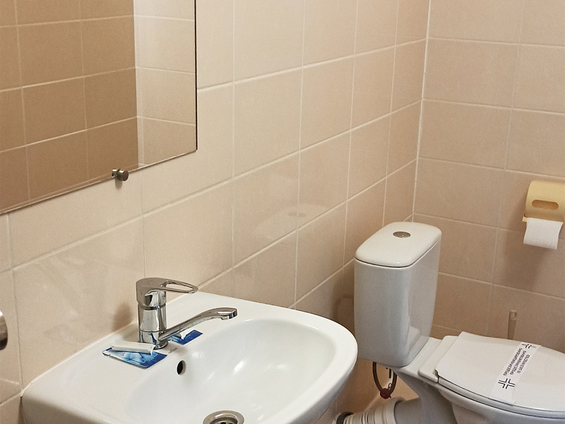 Toilet washer 20210408 131100